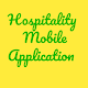Hospitality Mobile Application for PC-Windows 7,8,10 and Mac