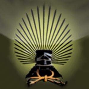 The Samurai Wars MOD APK 2.4.0 (Mod Money & Stones)