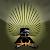 The Samurai Wars【Samurai Real Portrait】 file APK for Gaming PC/PS3/PS4 Smart TV