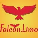 Falcon.Limo icon