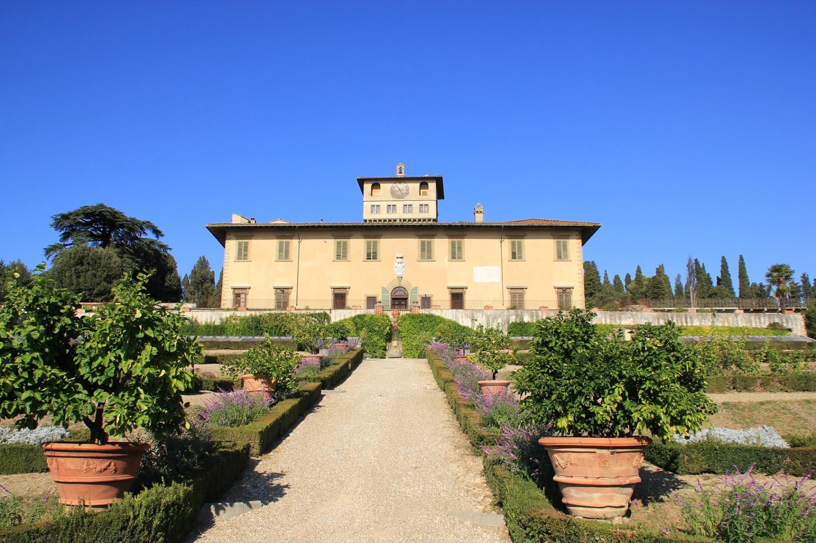 avv bell Villa Medici .jpg