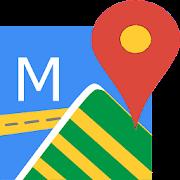 MapZap for Google Map