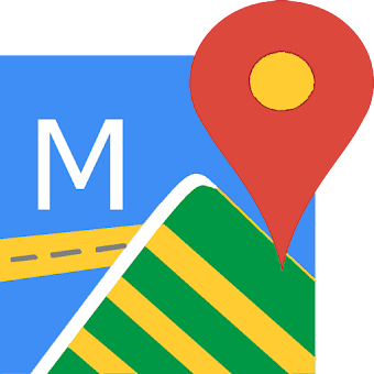 MapZap for Google Map