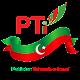 Download Leader of Tehreek e Insaaf - Imran Khan For PC Windows and Mac