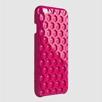 Rinkak Smartphone Case(iPhone6/6s)