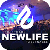Crossroads New Life Tabernacle