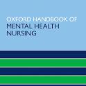 Oxford Handbook Mental Health icon