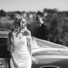 Hochzeitsfotograf Liutauras Bilevicius (Liuu). Foto vom 06.12.2017