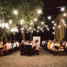 Wedding photographer Francesca Leoncini (duesudue). Photo of 06.07.2018