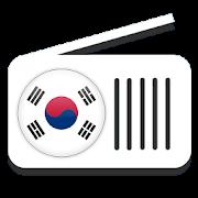 Radio South Korea : Live Stream Radio Online