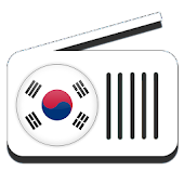 Radio South Korea : Live Stream Radio Online