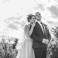 Wedding photographer Valeriya Khodorovskaya (valeryafoto). Photo of 21.11.2017