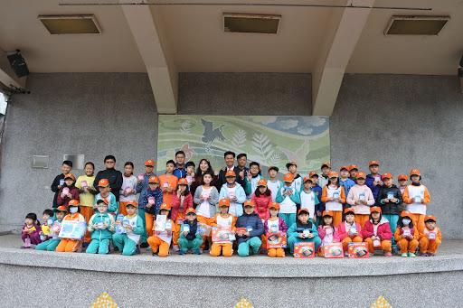 108.4.2兒童節活動