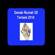 Best 3D House Plan 2018