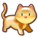 Cat Facts icon