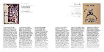 ukázka z knihy č.6