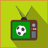 Tải Xem tivi online nhiều kênh truyền hình APK