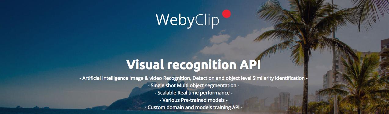 WebyClip.png
