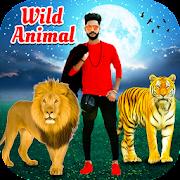 3 Ways To Install Wild Animal Photo Editor In Pc Laptop Windows 7 8