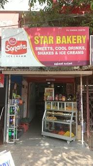 Star Bakery photo 3