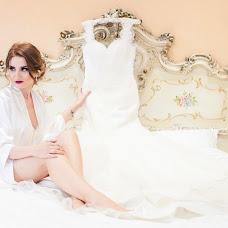 Wedding photographer Alma Ghiulea (almaghiulea). Photo of 28.09.2016