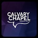 Calvary Chapel Hillsboro icon