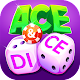 Ace & Dice: boards online games Android apk