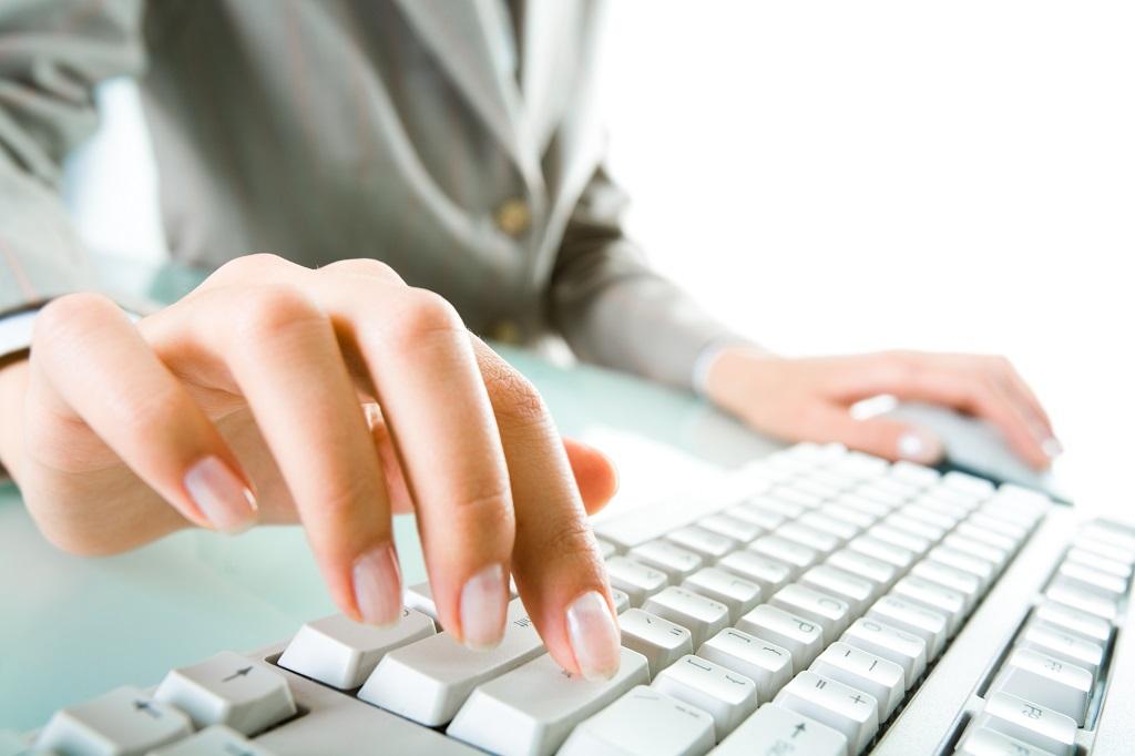 5 Siti dove pubblicare i propri articoli e condividere notizie
