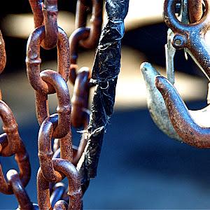 Chains II.jpg