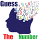 Guess The Number APK
