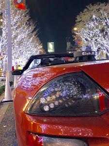 エクリプススパイダー D53A 2005年式 GTSのカスタム事例画像 🌵サボテン🌵さんの2018年12月31日20:11の投稿