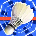 Badminton Pro icon