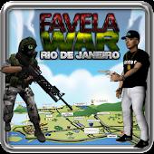 Tải Favela War Rio de Janeiro APK