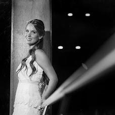 Wedding photographer Benjamin Guardia (guardia). Photo of 18.05.2016