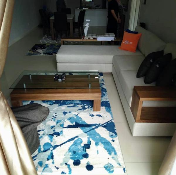 Viva Home Comfort >> Crown Furniture Carpets Viva Home Mall