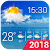 Weather forecast file APK for Gaming PC/PS3/PS4 Smart TV