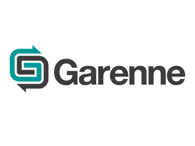 Garenne Construction Group select Integrity Software's Evolution M