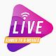 Khmer Online TV - Live TV & Movie APK
