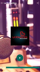 Download LA ROMANTICA HN For PC Windows and Mac apk screenshot 1