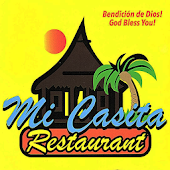 Mi Casita Restaurant Kingston