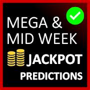 Mega & Mid Week Jackpots & Bets tips Predictions