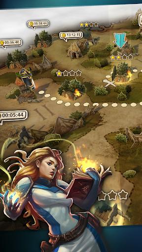 HEROES OF DESTINY 2.1.1 screenshots 4