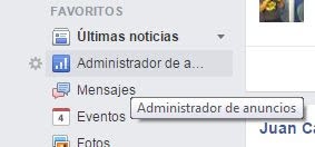 Remarketing En Facebook