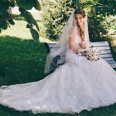 Wedding photographer Stas Azbel (azbelstas). Photo of 27.08.2018