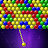 Bubble Shooter 2 logo