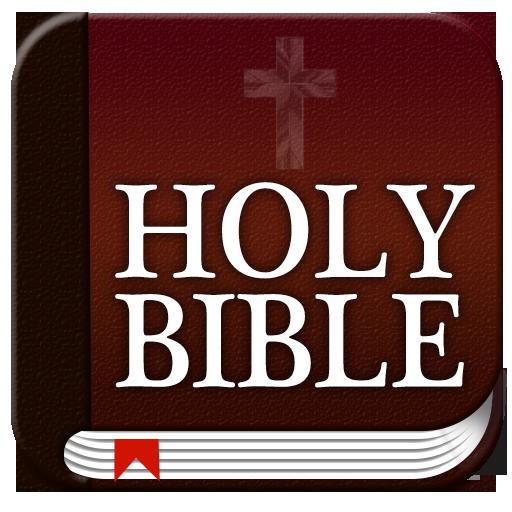 Bible Hub [KJV] Android APK Download Free By JumboDev