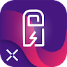 com.enel.mobile.recharge2
