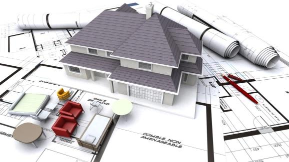 C:\Documents and Settings\Администратор\Рабочий стол\ПК реклама\house-architecture-designs-architecture-design-architect-architecture-best-design-architecture-architecture-design-architect-architecture-house-exterior-design-idea-for-contemporar.jpg
