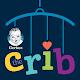 The Crib by Gerber (app)