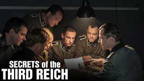 Secrets of the Third Reich thumbnail